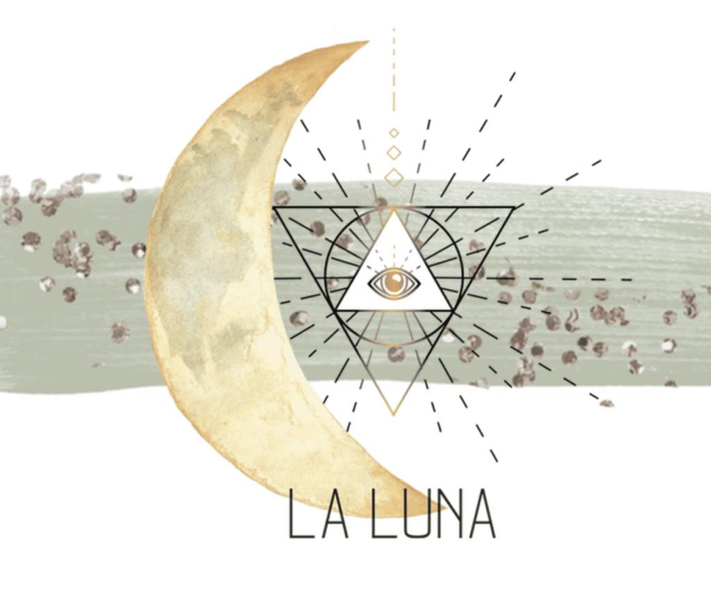 La Luna Ayahuasca
