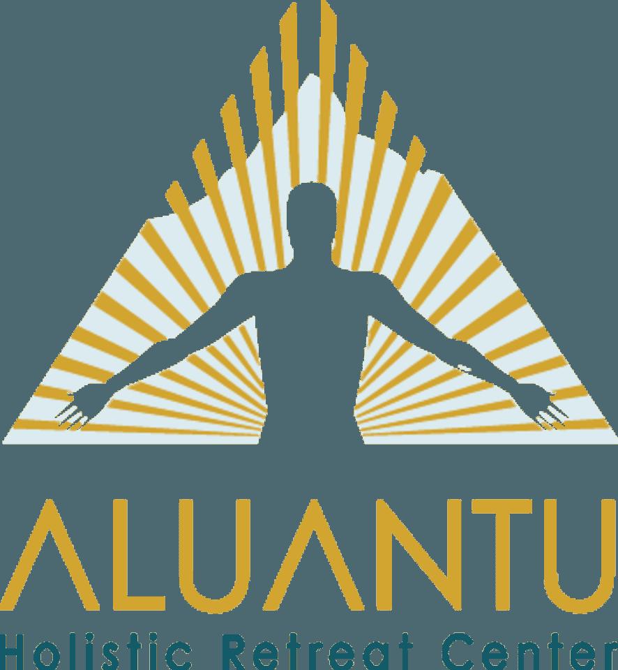 Aluantu Holistic Retreat Center Patagonia Chile