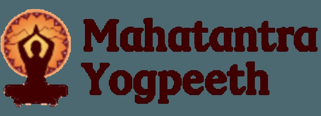 Mahatantra Yog Peeth
