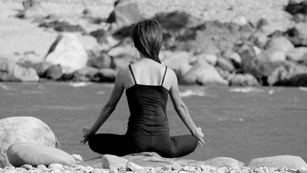 Vishwa Shanti Yoga School – India