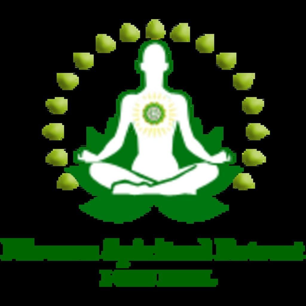 Nirvana Spiritual Retreat
