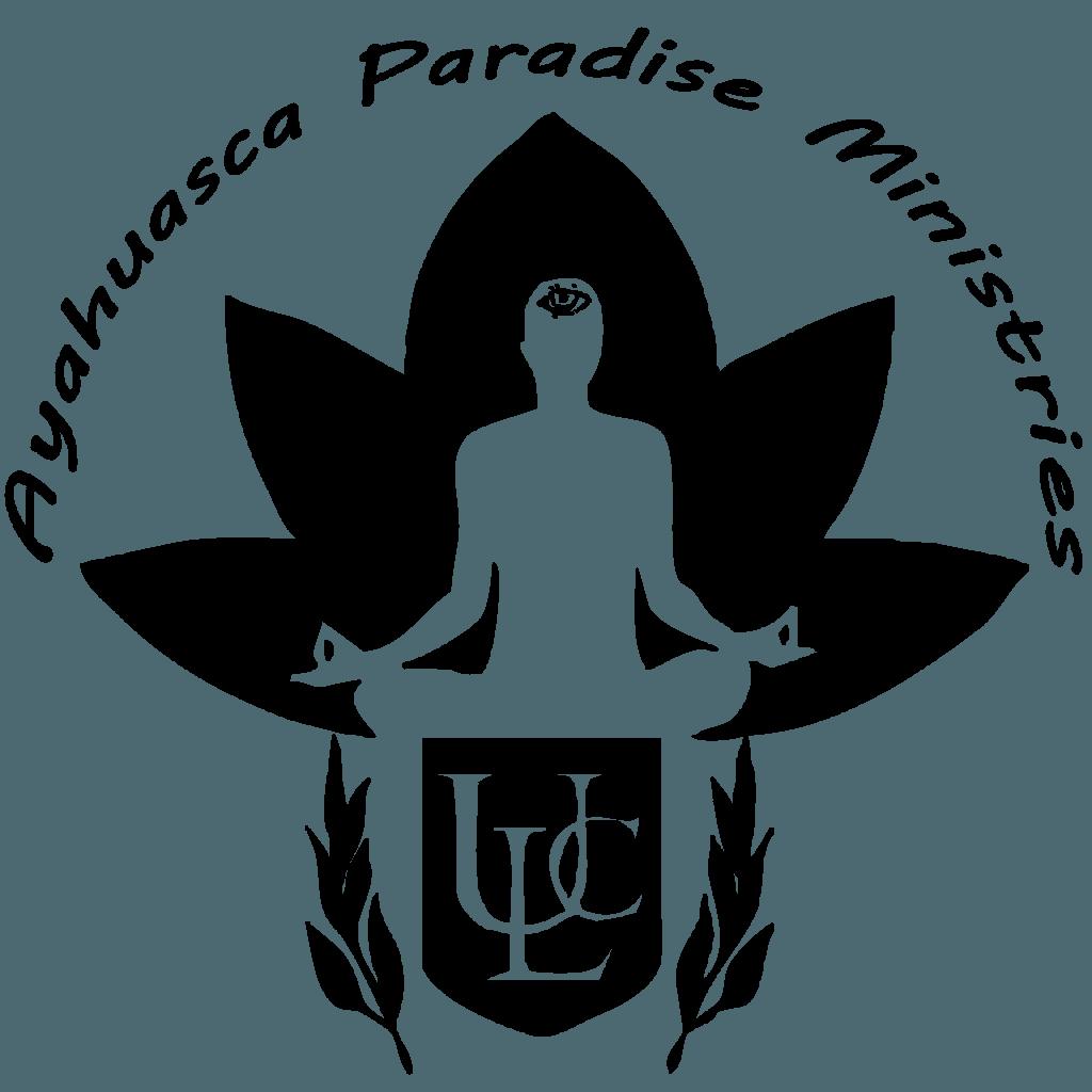 APM-ULC Retreats