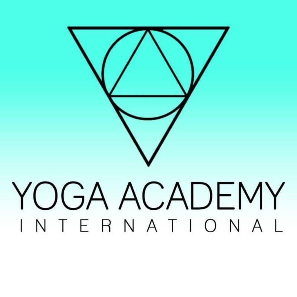Yoga Academy International