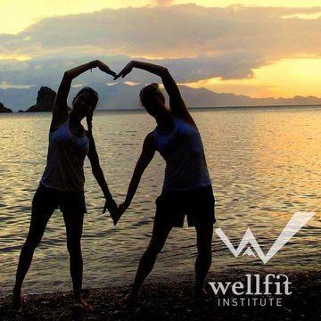 Wellfit Institute