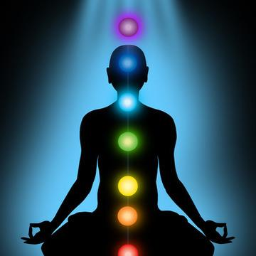 Association for Integrative Meditation
