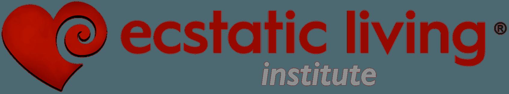 Ecstatic Living Institute