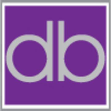 Donna Bond Professional Coaching and Consulting