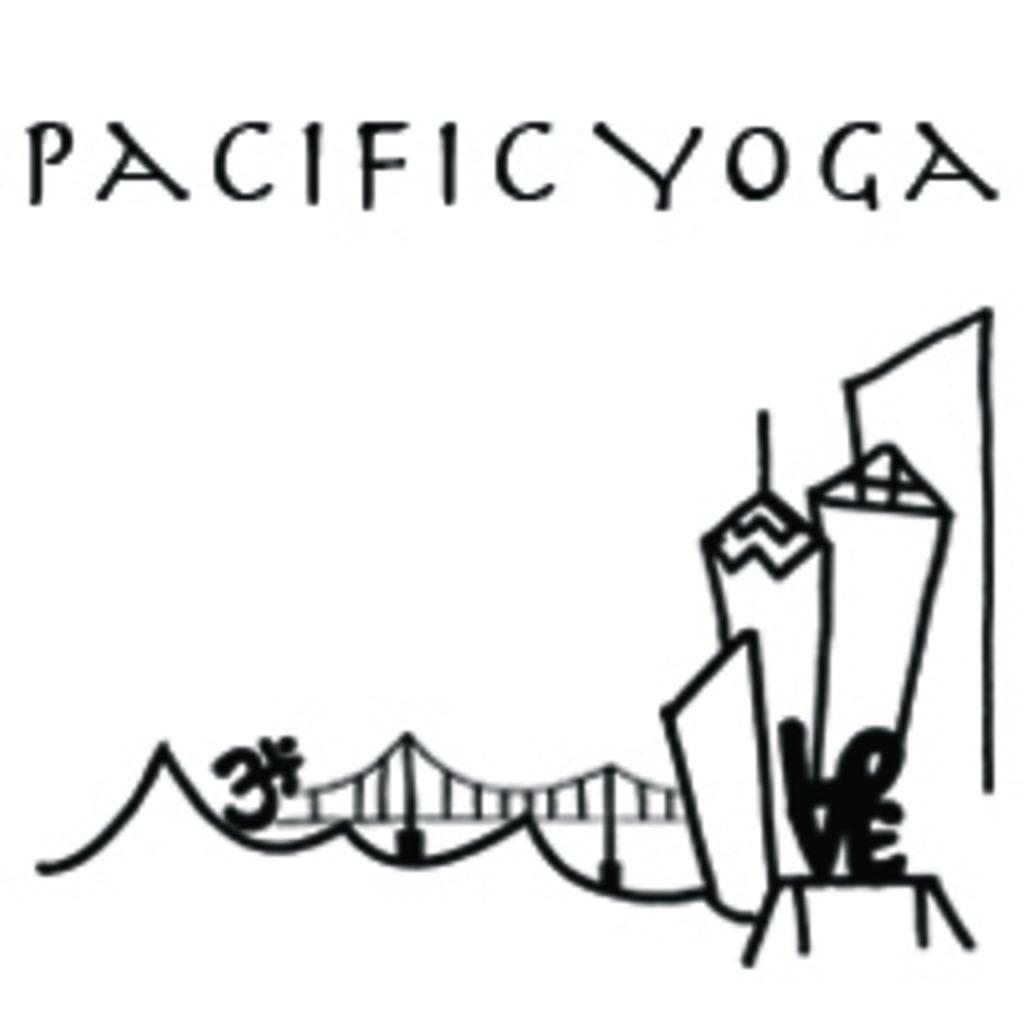 Pacific Yoga