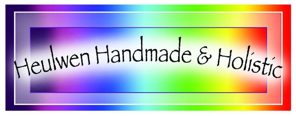 Heulwen Handmade & Holistic
