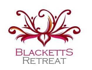 Blacketts Retreat