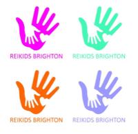 Reikids Brighton