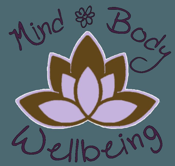 Mind & Body Wellbeing