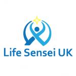 Life Sensei UK