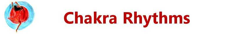 Chakra Rhythms