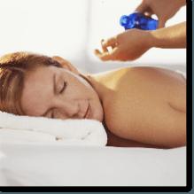 Janice Hamilton Holistic Therapies