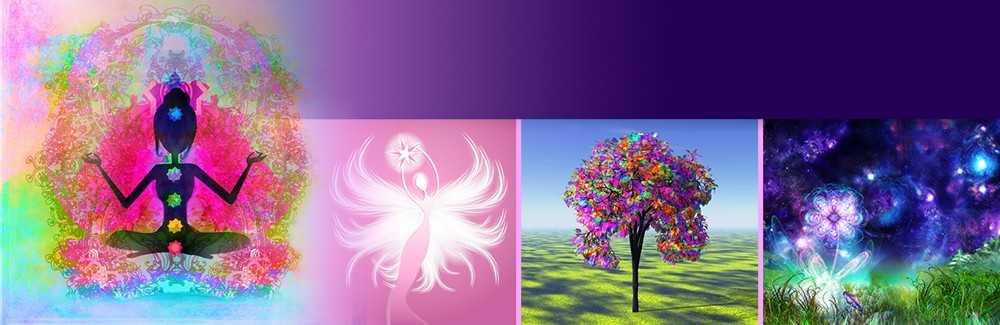 Gaia Angel Therapies