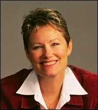 Karen Wright