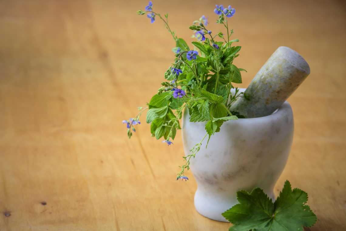 Healing Through Vibrational Frequencies