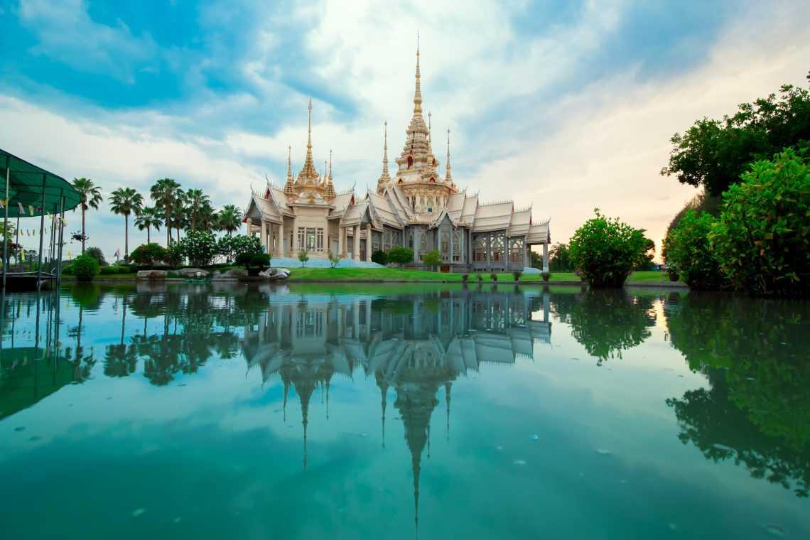 Philosophy of New Spirituality 8