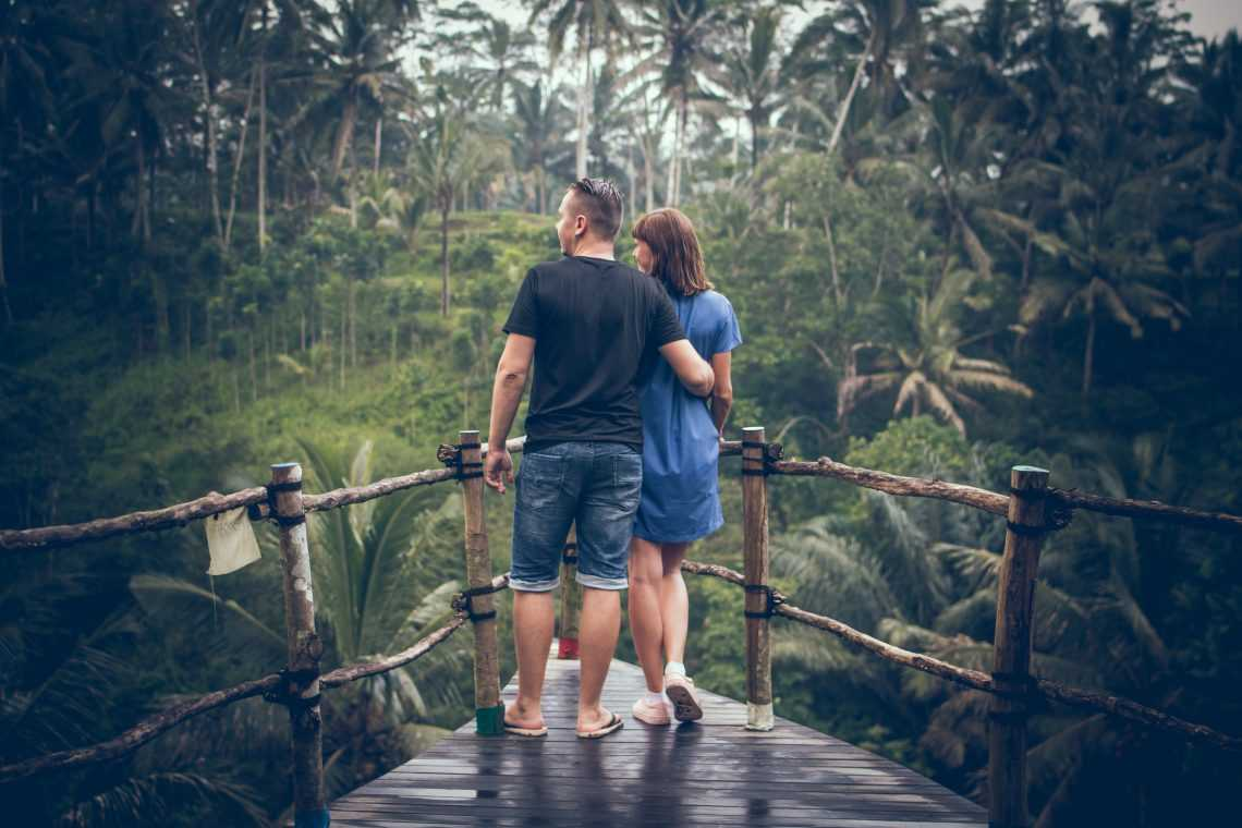 Want Closeness? Avoid These Intimacy Killers