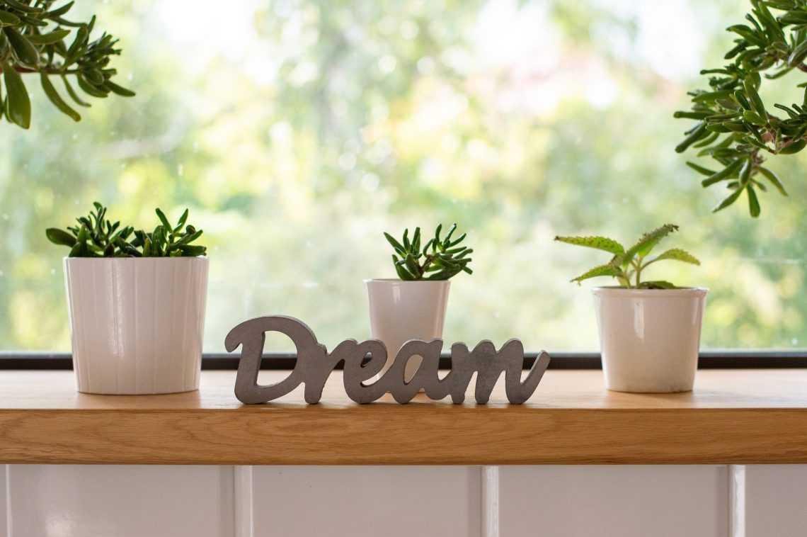 Dreams and Dream Interpretation