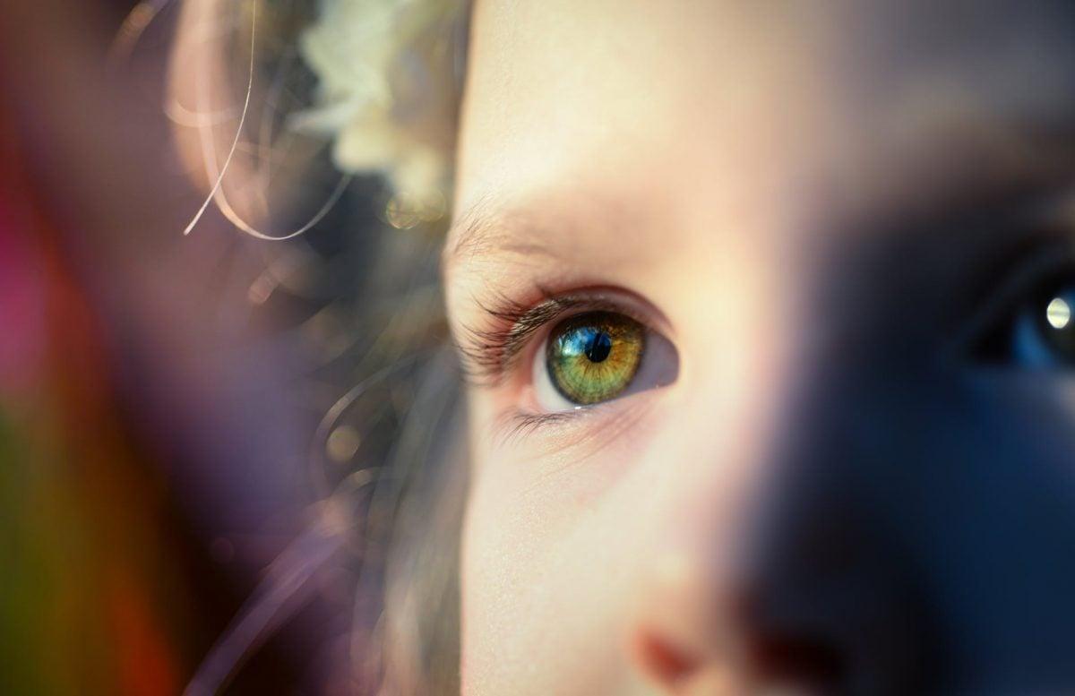 Inner Child Healing Consultation