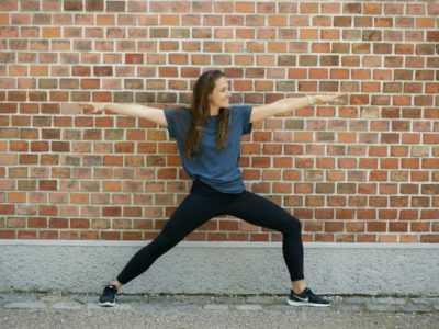 5 Tage 50-Stunden Anatomie und Yogatherapie in Niederösterreich