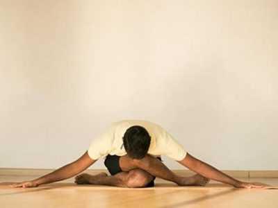 8 Days Yin Yoga Teacher Training with Great Yoga Masters in Sidi Kaouki, Morocco