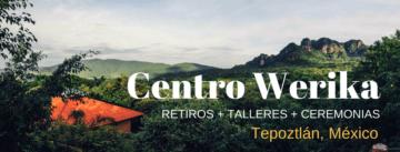 Centro Werika