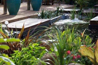 Natures Paradise – Health, Wellness & Detox Retreat in Perth