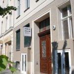 Yoga Klub Berlin