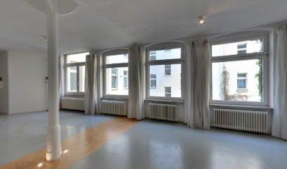 Kundalini Yoga Kreuzberg