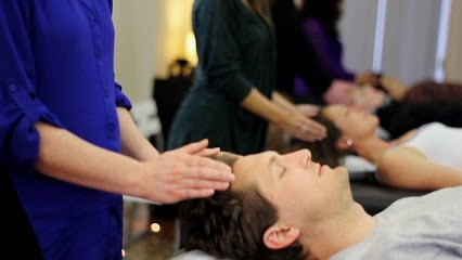 Ashati Institute of Energy Healing / Reiki Courses Melbourne