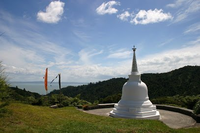 Sudarshanaloka Retreat Centre