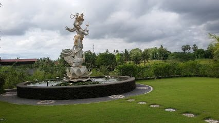 Fuller Life Bali