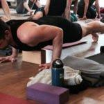 YogaCircle Berlin Akademie