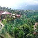Nepal Yoga Academy & Retreat