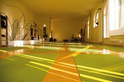 Yogazentrum Friedrichshagen