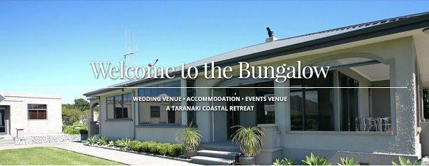 The Bungalow Coastal Retreat