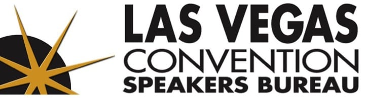 Las Vegas Convention Speakers Bureau