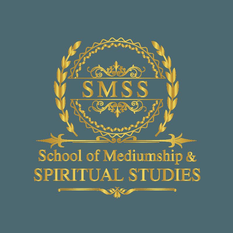 Spiritual Medium Mary-Anne Kennedy