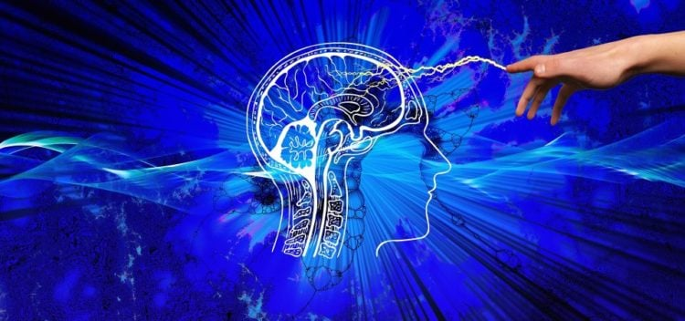 Mental imaging and the art of creative visualization 2