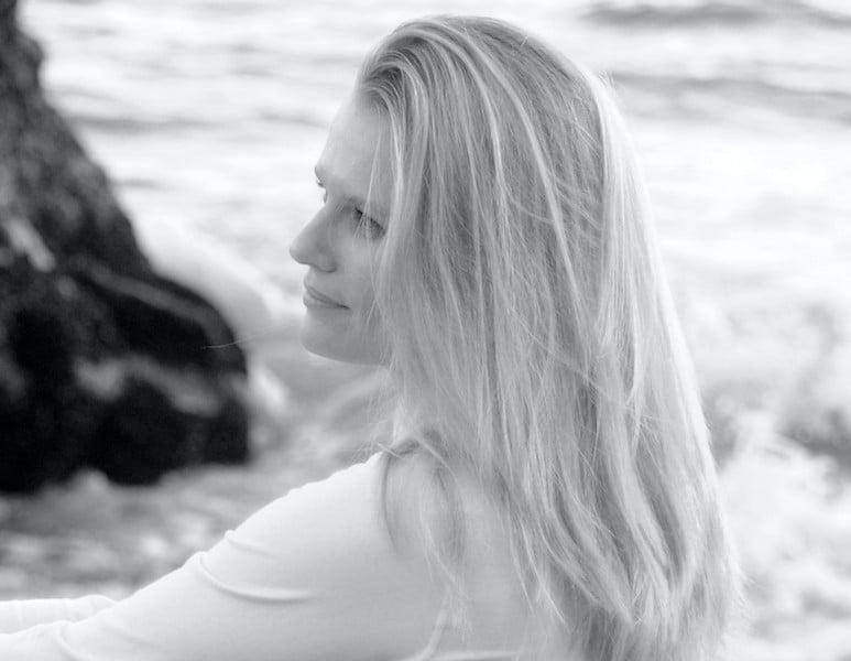 Jennifer Jacobs Medium