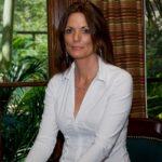 Lisa Zimmer