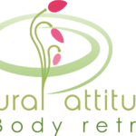 Natural Attitudes Embody Retreat