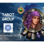 Virtual Tarot Groupe