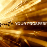 Ignite Your Prosperity Program