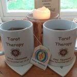 Virtual Energy Body Meditation