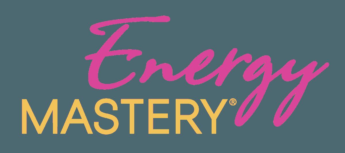 Energy Mastery