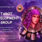 Online Tarot Development Group